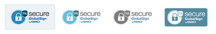 globalsign安全签章